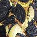 抹茶オレオブラウニー by ブルーキッチン [クックパッド] 簡単おいしいみんなのレシピが239万品