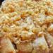 ☆油淋鶏☆  絶品ユーリンチー♪ by ☆栄養士のれしぴ☆ [クックパッド] 簡単おいしいみんなのレシピが242万品