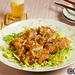 油淋鶏(ユー リン チー)のレシピ|キユーピー3分クッキング