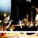【平日限定】 選べるホテルメイドケーキのお土産付き ランチブッフェ 平日大人¥3,969/ 子供¥1,991