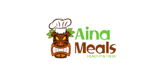 Best Catering Services in Hawaii - Aina Meals