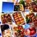 【運動会・行楽】お弁当のおかずに困っている方必見!みんなの運動会おんべんとう写真特集!!