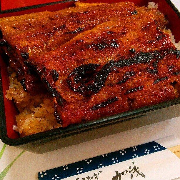 浜松の鰻(うなぎ)店おすすめ ランキング【浜名湖周辺含む有名人気店】