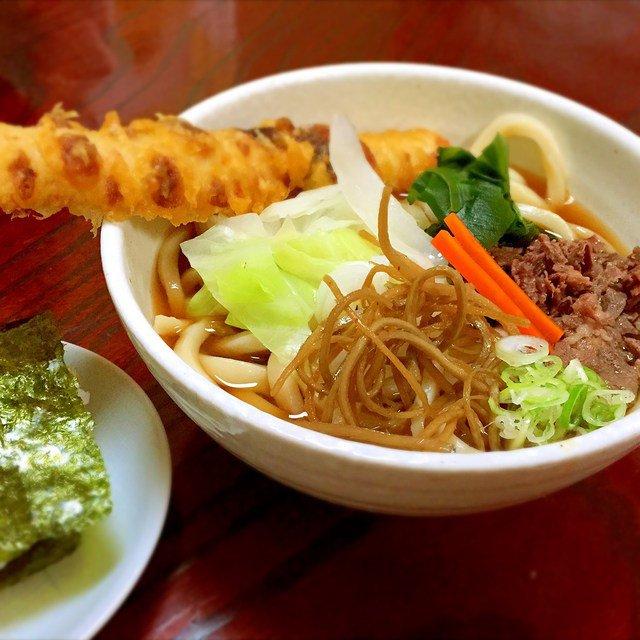 富士急ハイランド周辺のディナーにおすすめな食事処ランキング・リピテン調べTOP8