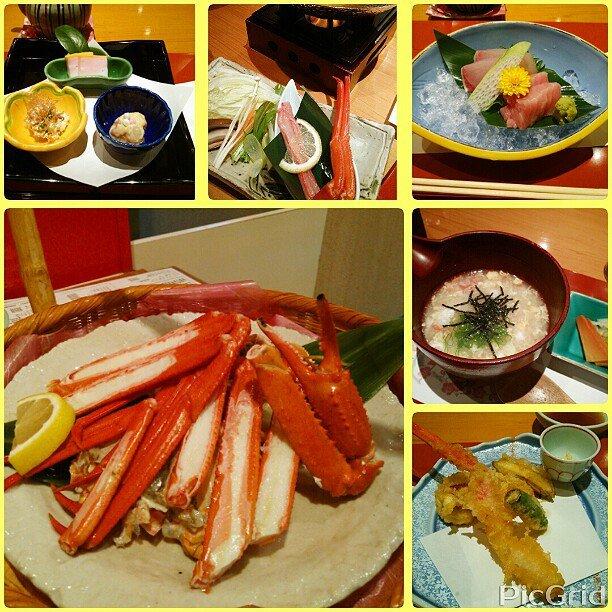 松江市で郷土料理ならココがオススメ!リピ店ランキングTOP16