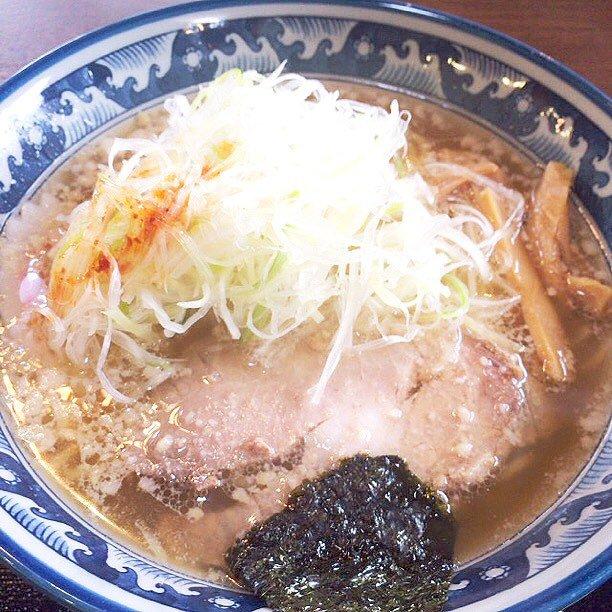 鳥取駅でラーメンならココがオススメ!リピ店ランキングTOP9