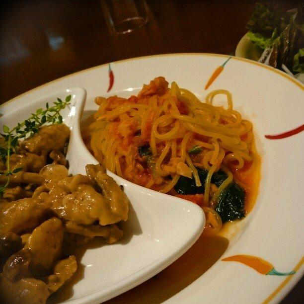 【香川】高松駅周辺でランチにおすすめな洋食・イタリアン店ランキングTOP10
