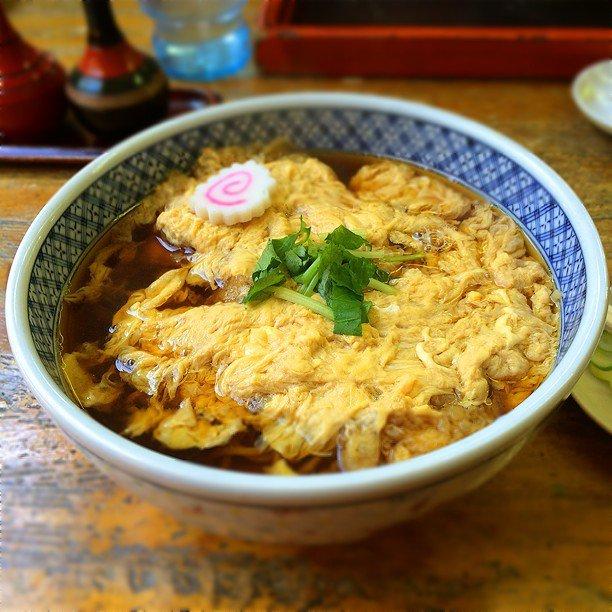 【茨城】けんちんそば発祥の水戸でおすすめの美味しい蕎麦屋まとめ!リピ店ランキング調べ11選