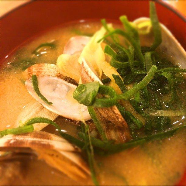 【京都・伏見桃山】居酒屋ランキング上位TOP6!一人から飲み会まで、場所に困った時はこちら!