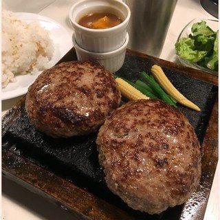 bonbori 渋谷店>