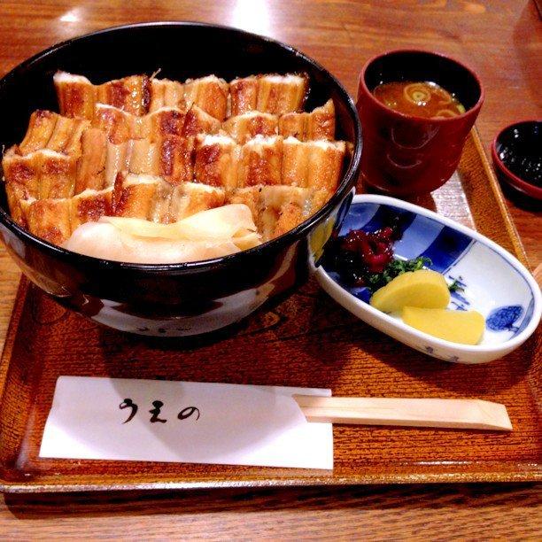 【宮島口駅・ランチ】厳島神社観光したらあなごめし!美味しいグルメ店ランキング