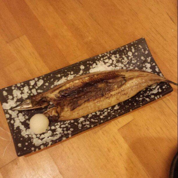 【和歌山駅・居酒屋】安い美味しいおすすめ店ランキング