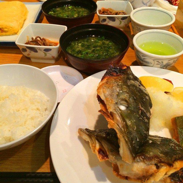 5472af72d9 福岡)天神で「和食」を食べたい時に行くおススメのお店