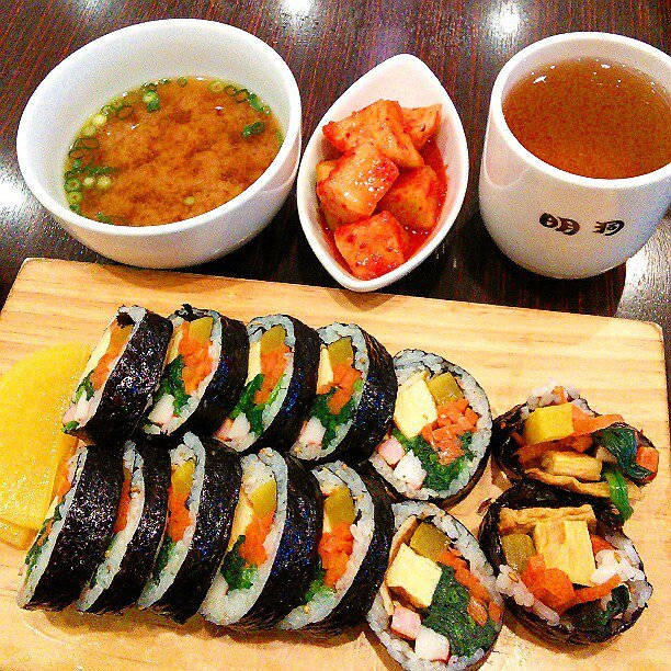 大久保 韓国料理 (すべて)人気ランキングTOP20(1 …