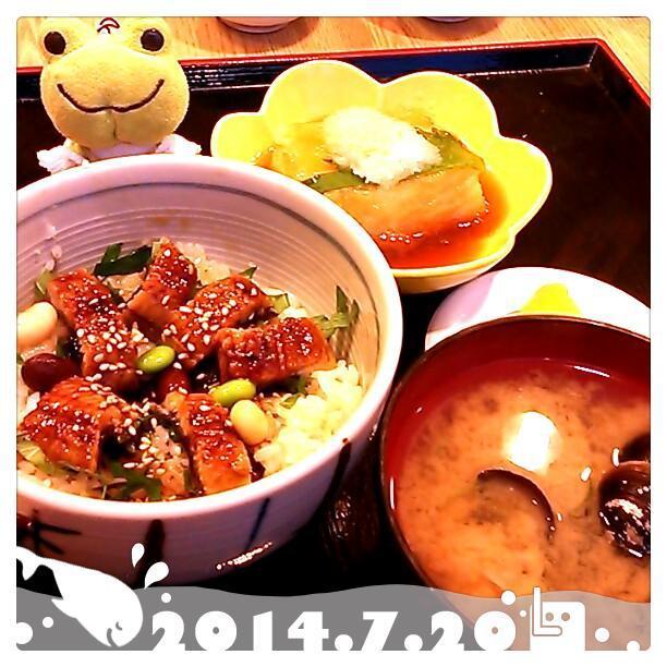【釧路・ランチ】海鮮や豚肉美味しいご飯炸裂!人気のおすすめ店ランキング