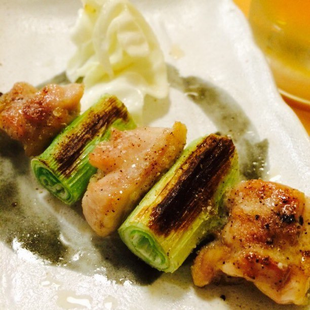 熊本で美味しい居酒屋!おすすめ店人気ランキング