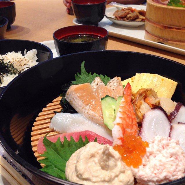 島田 (静岡)のランチ!美味しいおすすめ人気店ランキング