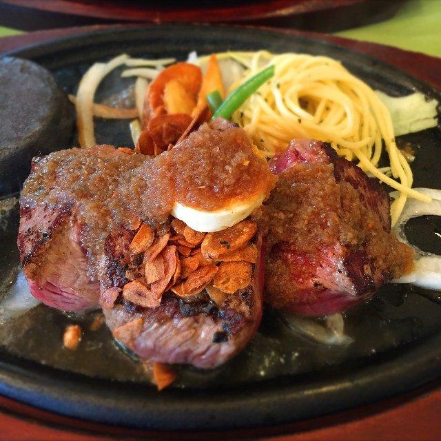 伊勢崎の美味しいランチ店!人気おすすめランキング