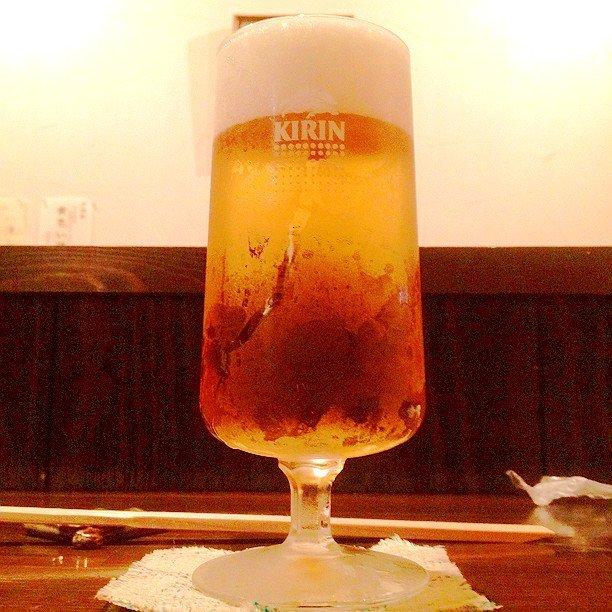 高崎のおすすめ居酒屋!安くて美味しい人気店ランキング
