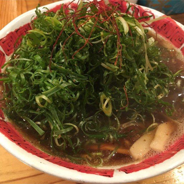 福山で美味しいラーメン!おすすめ人気ランキングBEST20