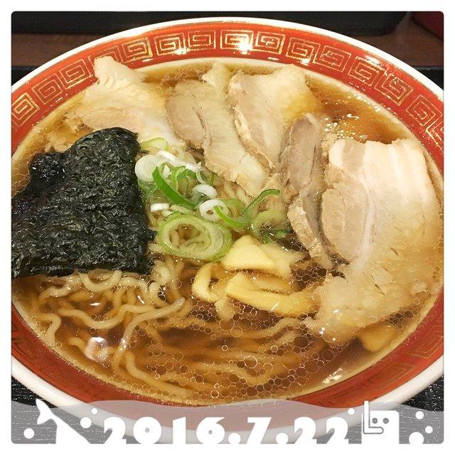 (山形県)鶴岡で美味しいラーメンTOP20!おすすめの人気店ランキング