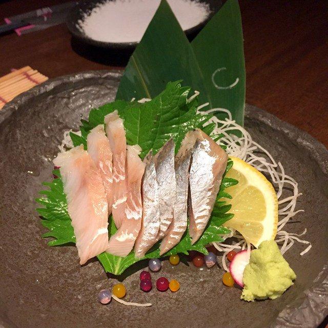 戸塚のおすすめ居酒屋ランキング!安くて美味しい人気店