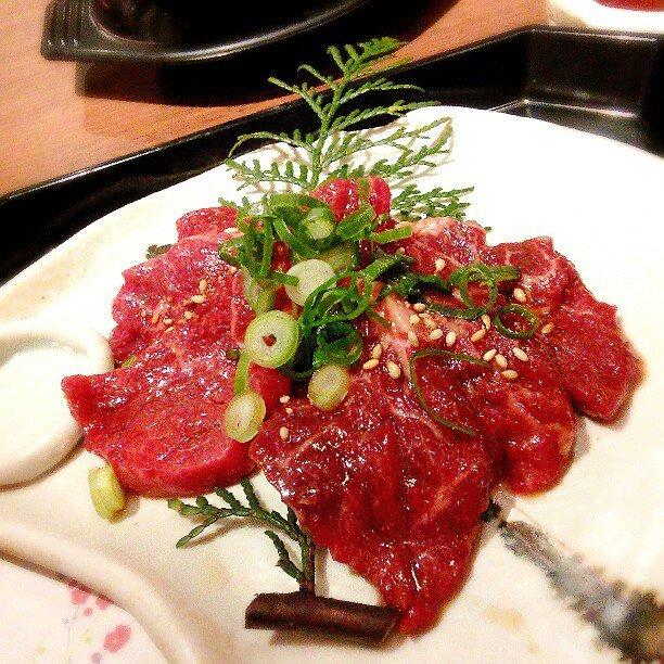 岡山の美味しい焼肉BEST20!おすすめの人気店ランキング