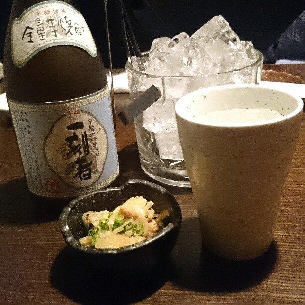 水戸の美味しい居酒屋・ダイニングバーランキング!おすすめの人気店