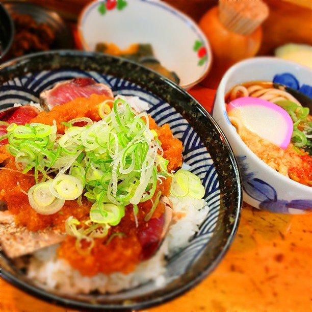 名古屋の寿司おすすめ厳選20店人気ランキング