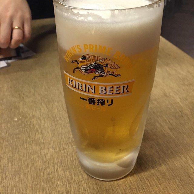 【西川口】美味しい居酒屋・ダイニングバーおすすめ人気店ランキング
