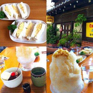 東京都内の古民家カフェおすすめランキング!女子ひとりでも皆んなといっても落ち着くおしゃれなお店