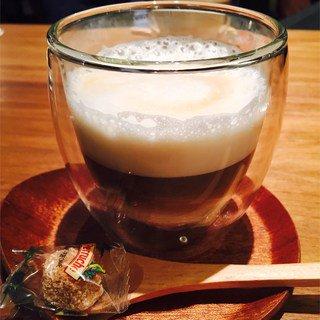 福井で美味しいランチならこのお店!おすすめの人気グルメ ...