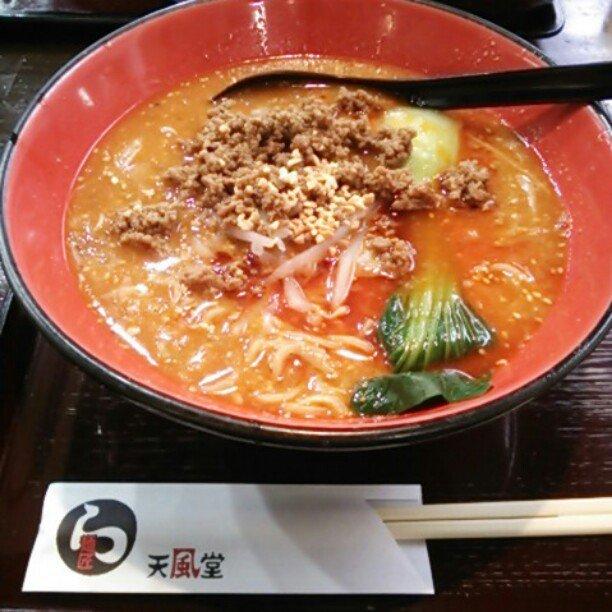 【レベル高過ぎ!】大阪千里中央のラーメン店おすすめ人気ランキング