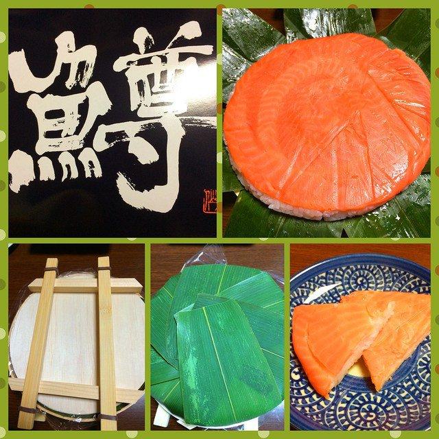 【海の宝石満載!】富山の新湊の白えびや紅ジワイガニが美味しすぎるご当地グルメランキング