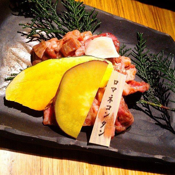 むっちゃ安いやん!新大阪・西中島の焼肉・ホルモンおすすめ人気店ランキング