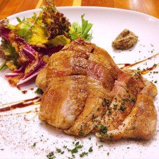 安くて美味しいお肉ランチ!千代県庁口のおすすめランチ店人気ランキング