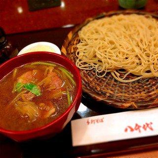 出張に行ったら絶対寄りたい!大曽根(名古屋)のおすすめランチ店人気ランキング