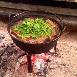 【自然の力を頂く】東京都内のジビエ料理(猪鍋中心)おすすめ人気店ランキング