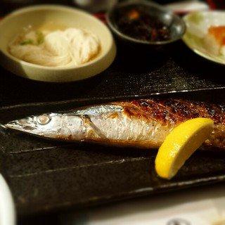 大阪にある人気のドイツ料理「ガストハウス44」