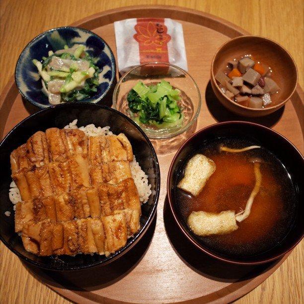 ご飯が最高!渋谷の定食屋・食堂...