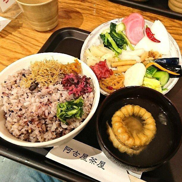 嵐山 ランチ 湯豆腐 安い