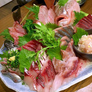 子連れ海鮮天国!金沢八景ランチの安くて美味しい人気店ランキング