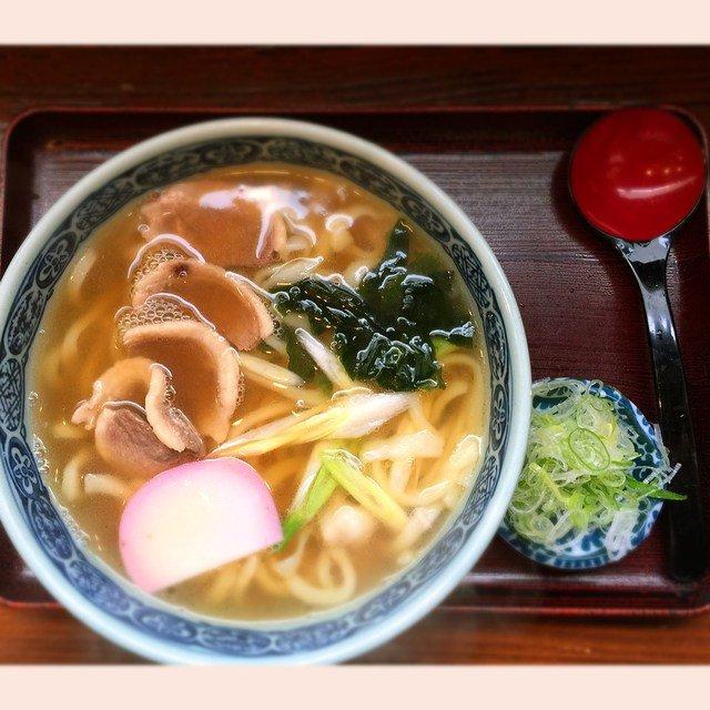 関東三大不動で開運ランチ!高幡不動・日野の美味しい人気店おすすめランキング