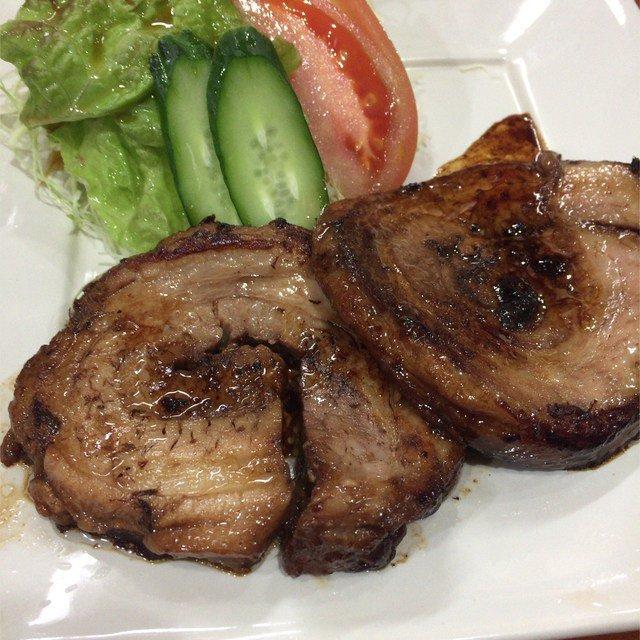 豊中で美味しいランチを食べるならココ!人気店おすすめランキング