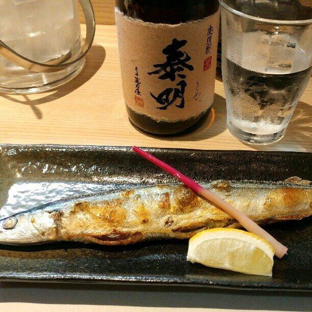 日本酒と郷土料理が最高!松本のおすすめ居酒屋人気店ランキング