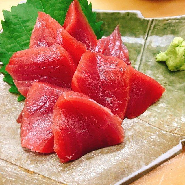 むつ市のみそ貝焼き(みそかやき)が青森市で貝味噌やきになった?!人気で美味しいお店をランキング