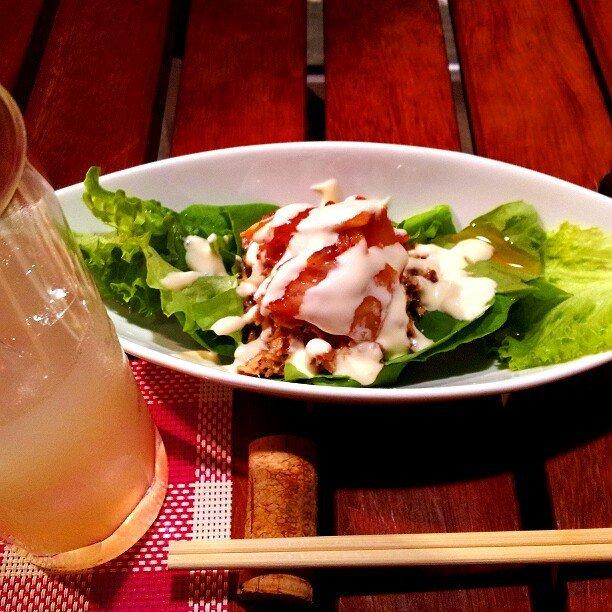 なにわ大阪の鉄板焼きは、高級なのに安くて美味しい!おすすめ人気店ランキング