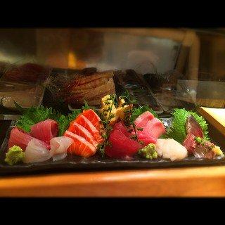 上野のお寿司は、安くて美味しく贅沢に!人気のおすすめ店 ...