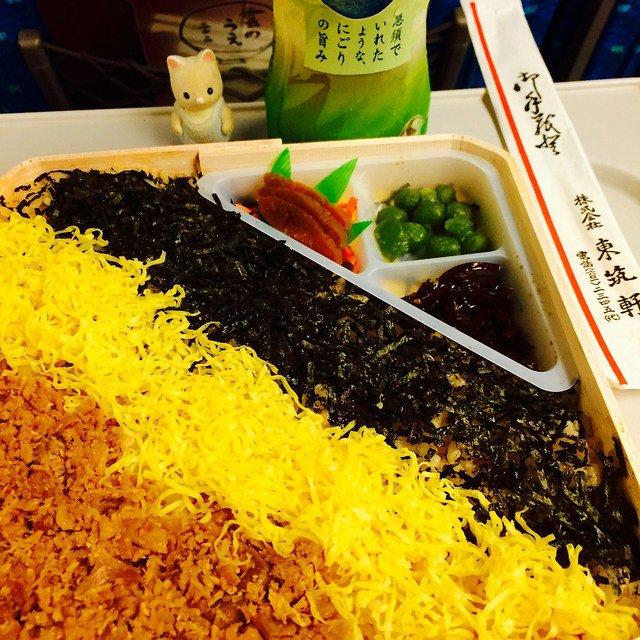 九州 名物「かしわめし」弁当と「かしわうどん」が美味しすぎると話題!人気店ランキング