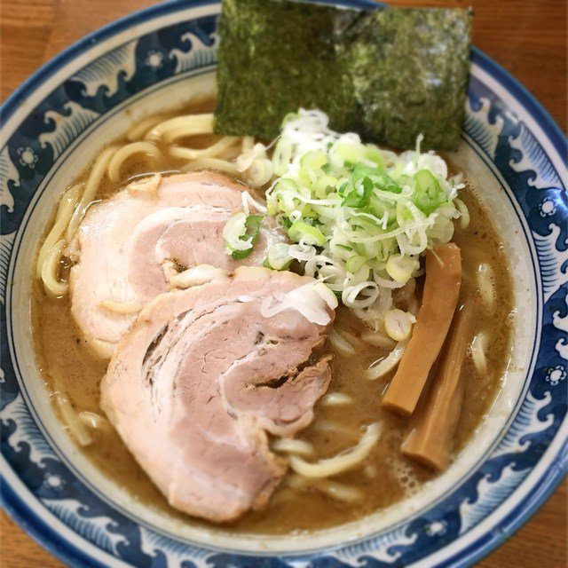宇都宮でラーメン つるつる麺がおいしいおすすめ店人気ランキング